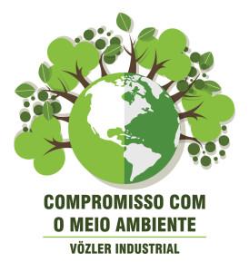 vozler_meio_ambiente