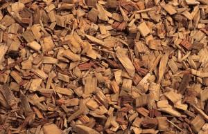 Lg-Wood-Chips