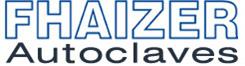 logo_fhaizer