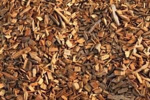 wood-141940_960_720